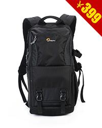 乐摄宝 风行系列 Fastpack BP 150 II AW 双肩背包 摄影包相机包 包邮