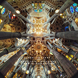 记录建筑师的朝圣之旅