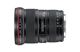 98新 千亿国际娱乐官网首页 EF 16-35mm f/2.8L USM