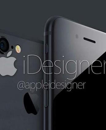 ����iPhone7 ��iPhone����6s��С�Ŀ�
