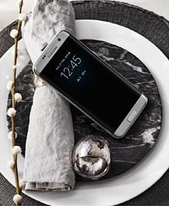 成本上升集成Viv功能 Galaxy S8可能比S7贵20%