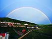 2015阿尔山国际圣水节狂欢盛典即将开启