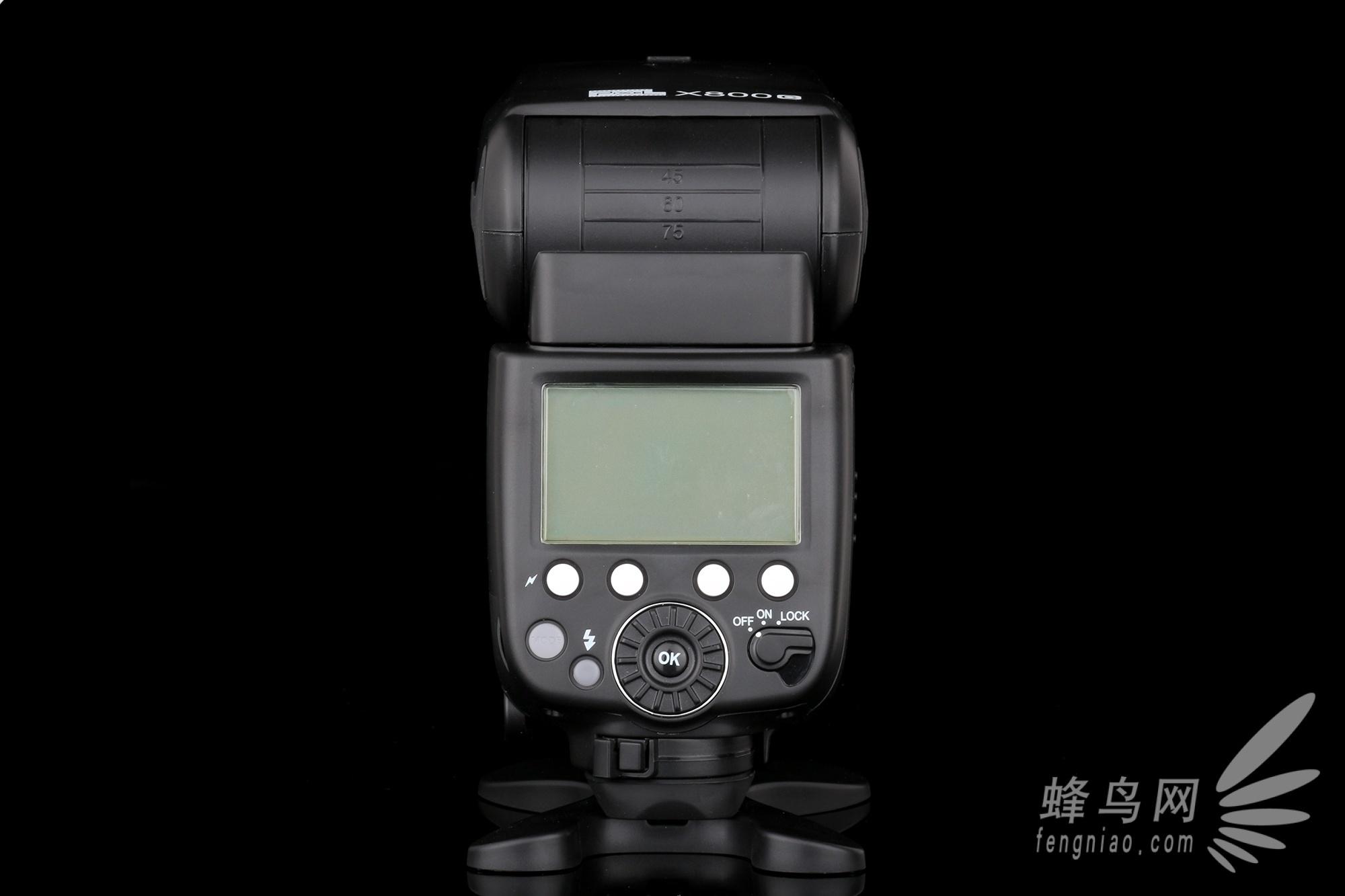 品色五月天_gn60无线ttl闪光 品色x800c闪灯详细评测