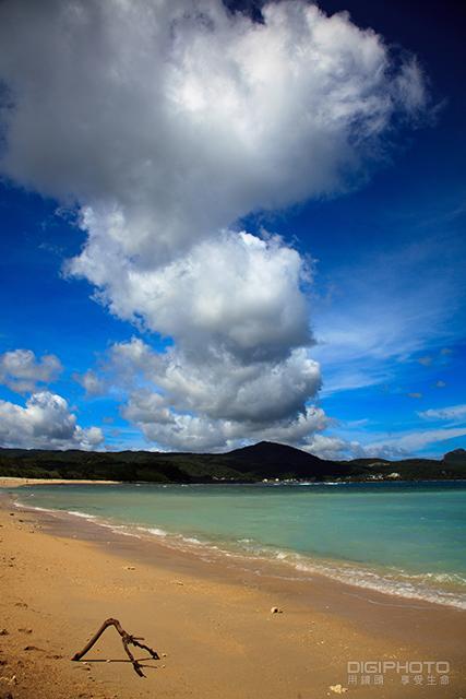 3招捕捉海边景致 拍摄时该注意哪些事