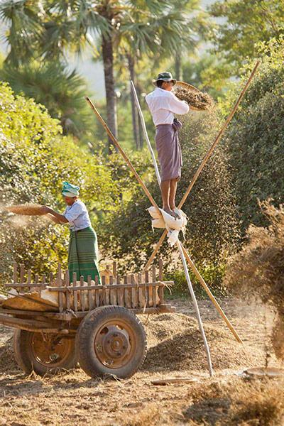 2012年度旅行摄影师作品欣赏