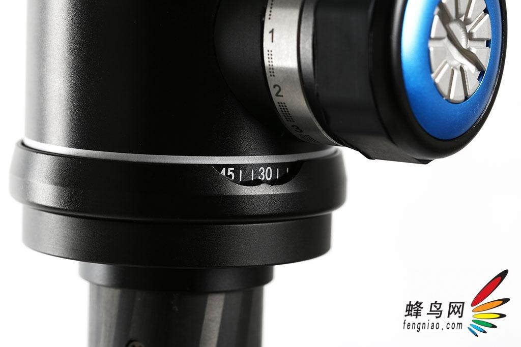 相机三脚架 云台 摄影包 百诺精密工业 中山 有限公司 快装板 专业摄影