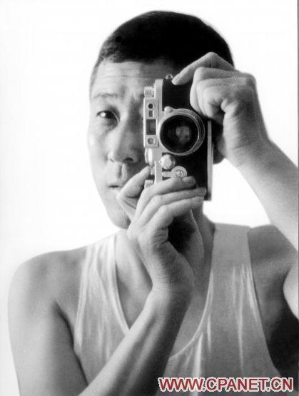 雷锋生前战友 军旅摄影家张峻不幸辞世