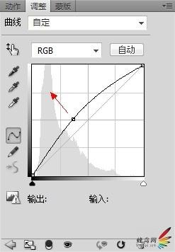 蒙板:解决风光摄影中大光比问题的利器