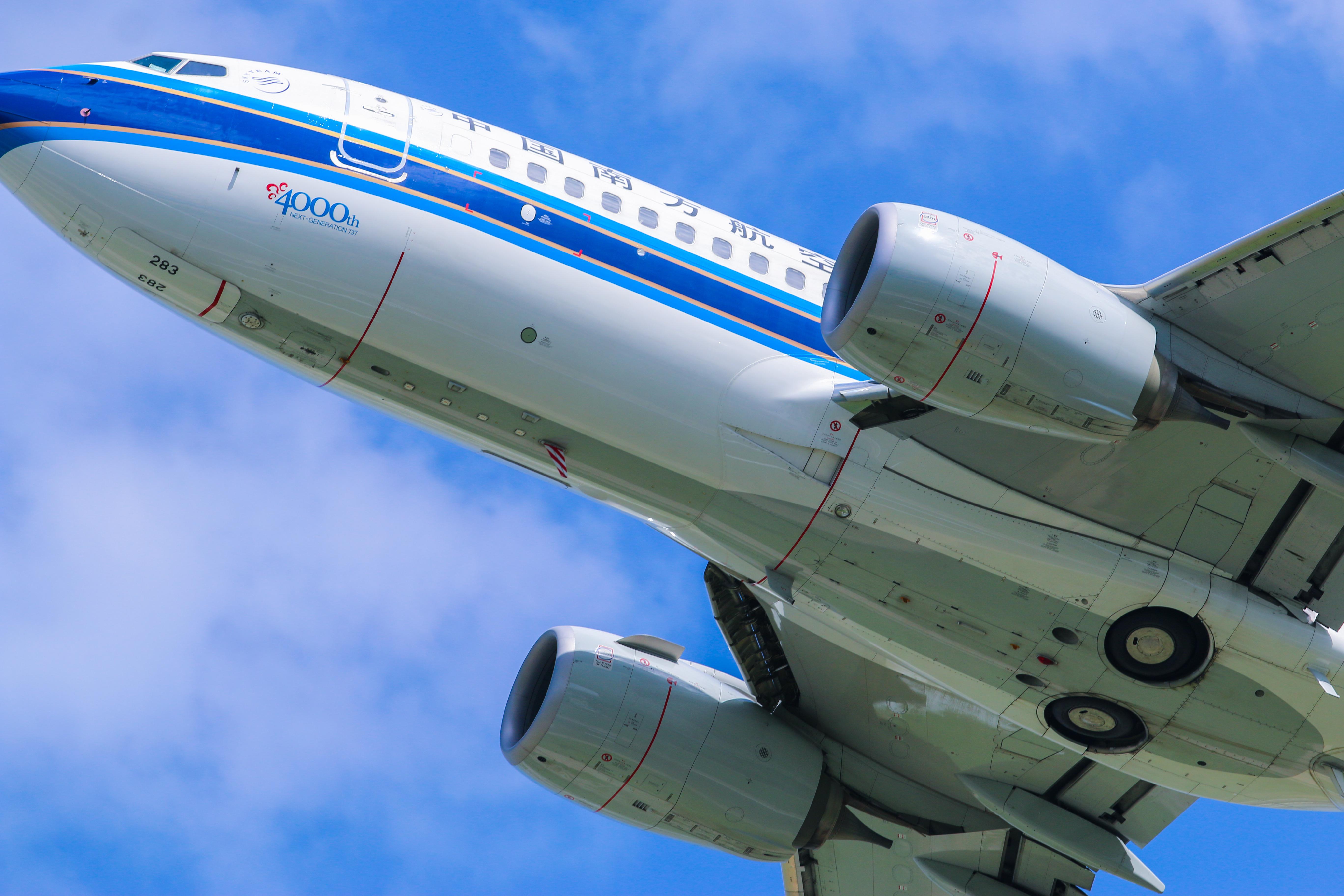 飞机的演变过程图片