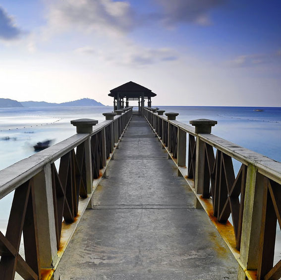 东南亚海岛度假选择指南(8)