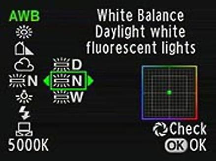 色彩系统实战课 告诉你冷暖调是在讲什么