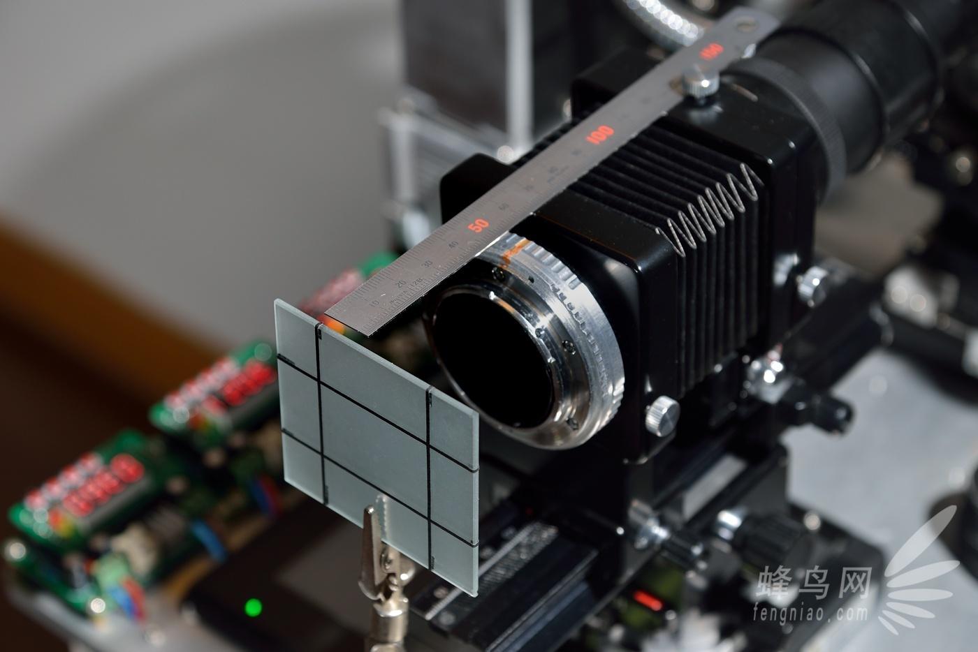 摄像机 摄像头 数码 1400_934