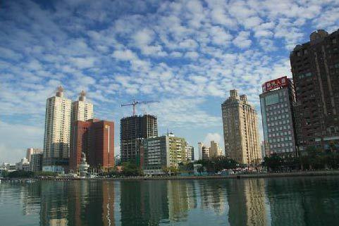 畅游台湾 不得不去的7大目的地