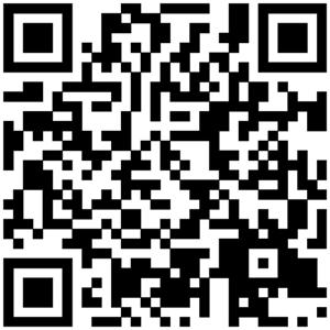 强化互动体验 蜂鸟摄影iPhone2.0版发布