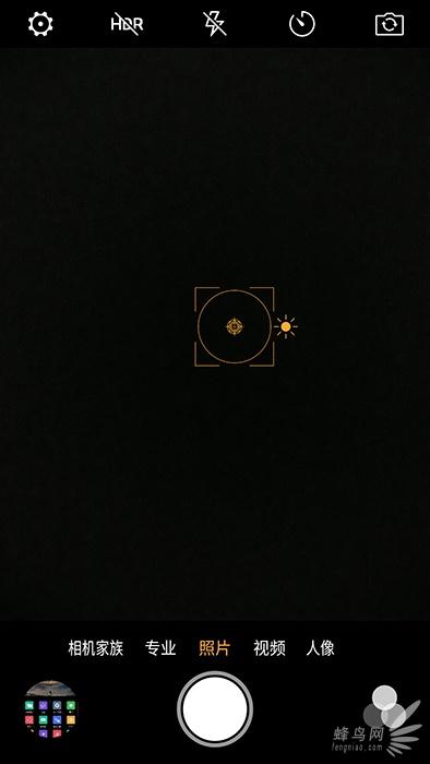 主打拍照的nubia Z17 这次双摄表现如何