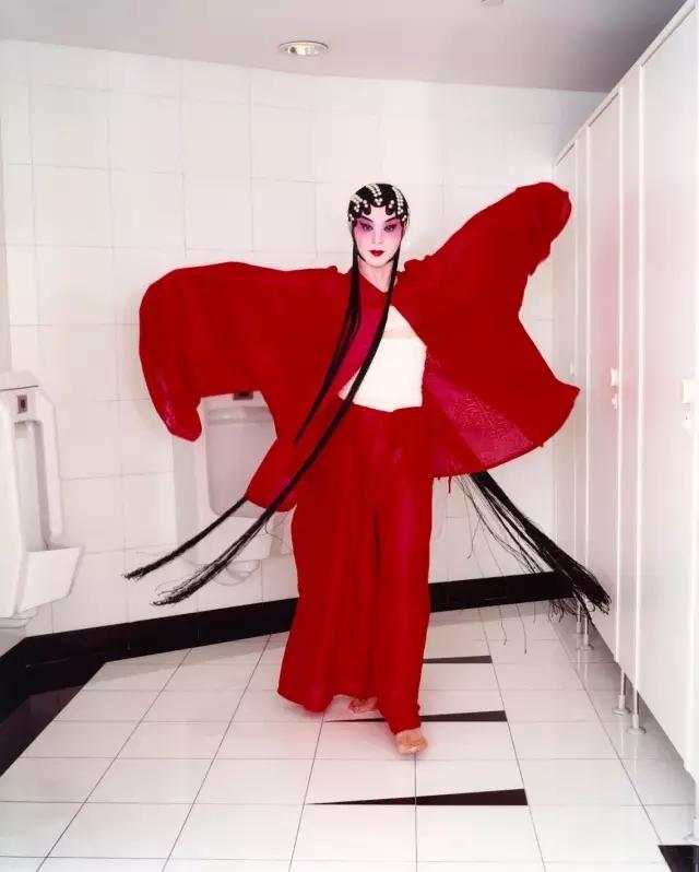 三影堂厦门新展《上海2002》即将开幕