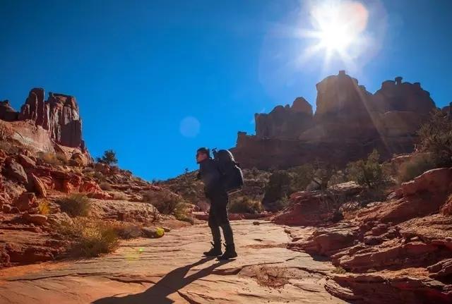 衡量一下自己的实力 带什么相机出游最方便