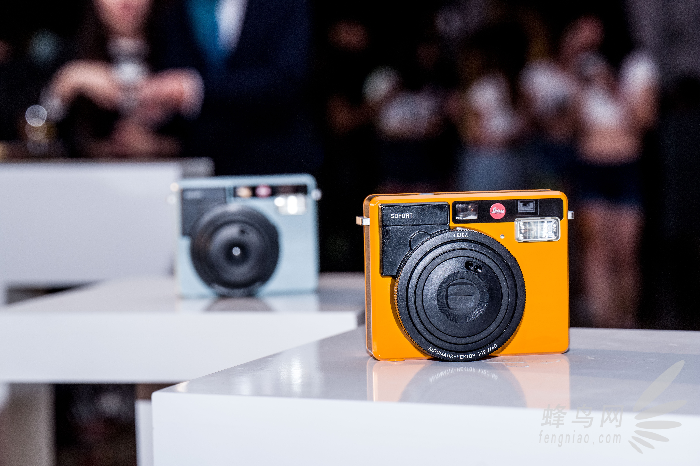 摄像机 摄像头 数码 6000_4000