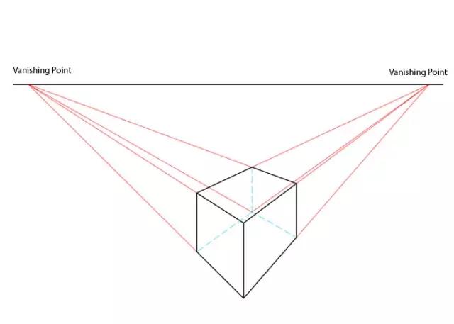 如何让照片更层次立体 浅谈摄影中空间感的构建