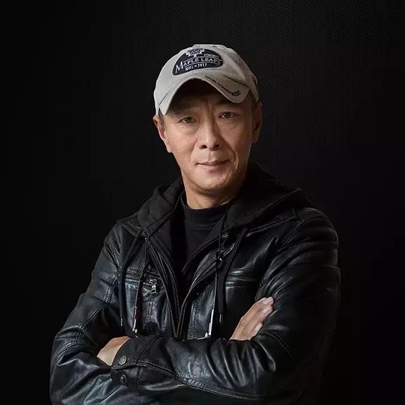 加拿大著名风光摄影师杰夫,中国站首课招人了!
