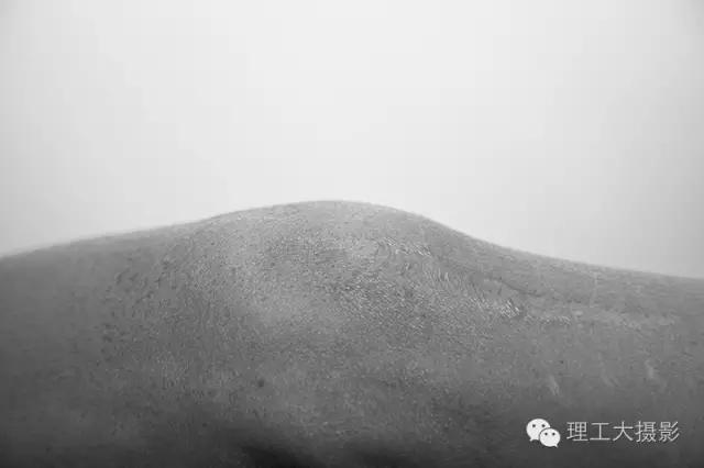 2016年平遥国际摄影展——西安理工大学艺术与设计学院摄影专业