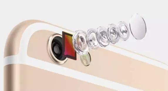 原来iPhone 80%的拍照功能你都用错了