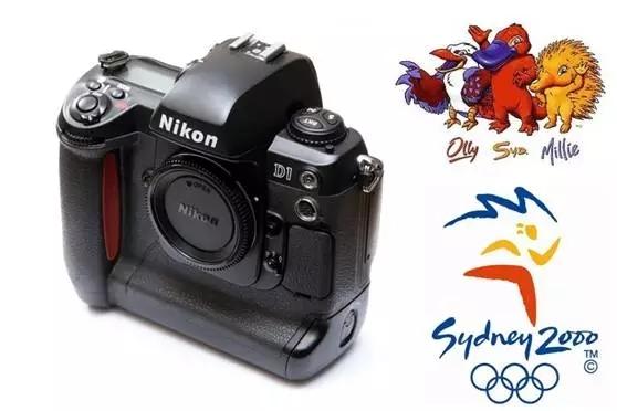 只为奥运而战 顶级相机巅峰对决来了