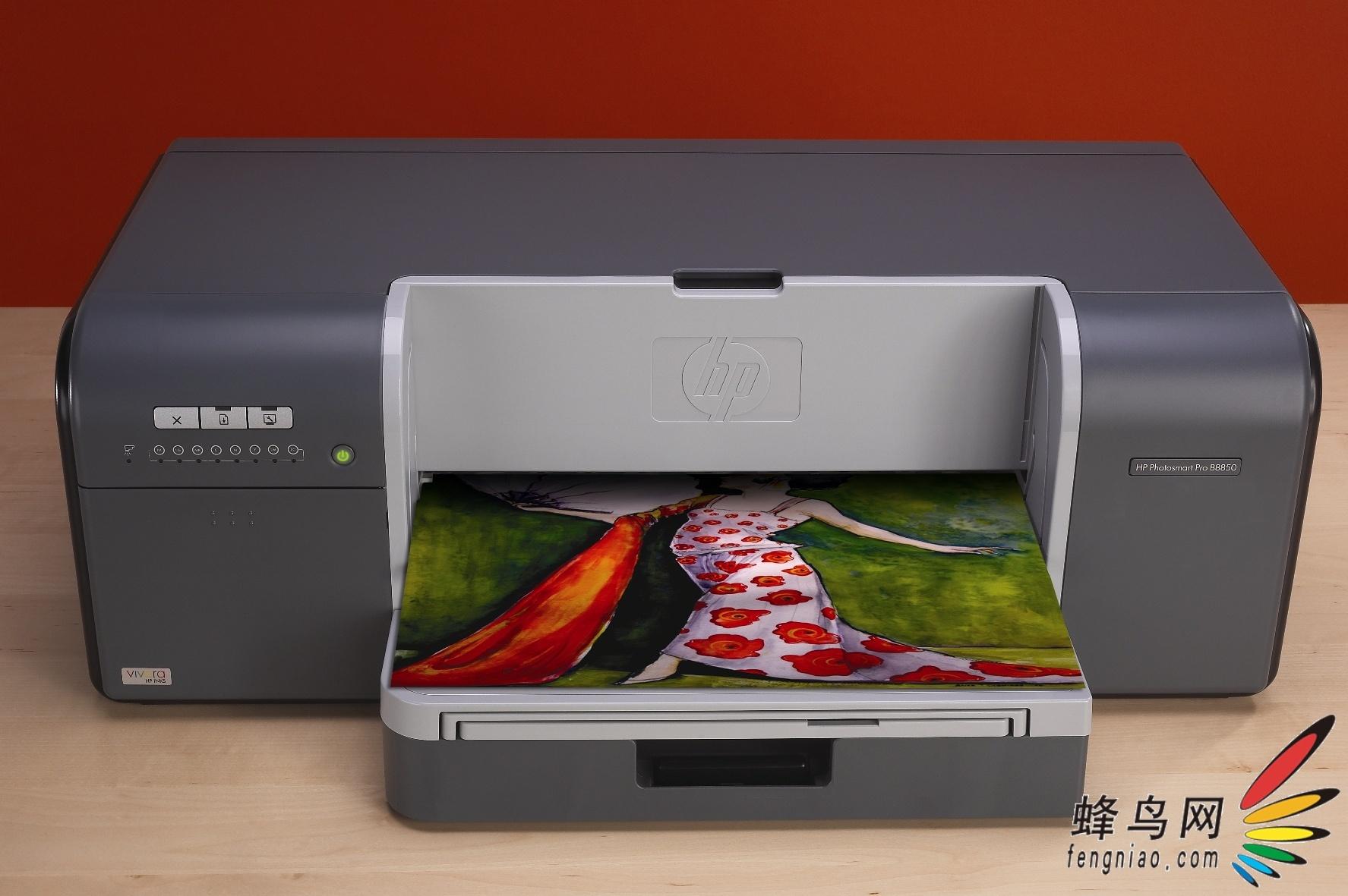 以广告设计,展览展示为代表的创意产业日新月异,也有力地促进了打印