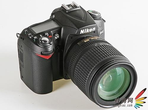 d90白平衡设置_尼康D90照片偏黄的问题-尼康D90,拍摄的淘宝照片偏黄,怎么调整 ...