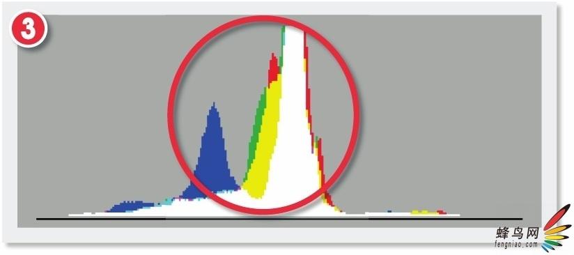 raw数码摄影流程完全解析-对话框结构