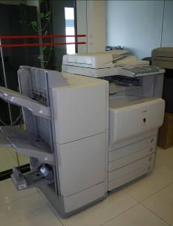 红头文件的打样工作,文件样本
