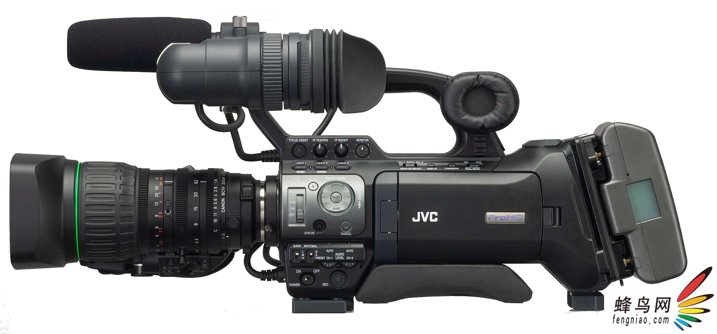 老二回收单反相机单反镜头摄像机回收;