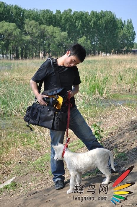 kata大容量单肩背包pr-440全面使用体验