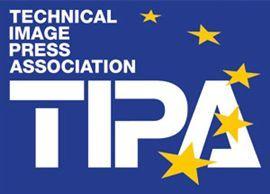 花落谁家?2009年TIPA影像大奖正式揭晓