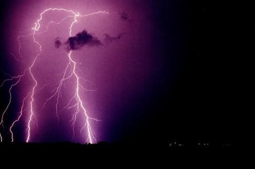 风光摄影-路易·卡斯特涅达