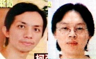 台湾两摄影师在印度遭枪击 堪比菲人质事件