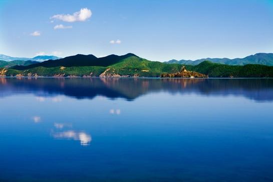 现学现用!国庆旅行风景照如何拍?