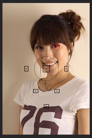 如何运用对焦技巧以获得理想合焦效果