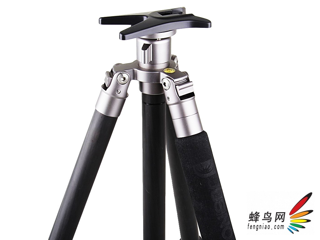 三灯无线引闪 沃龙sp-660ii多灯功能测试