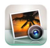 触控图像编辑 iOS版iPhoto独家试用报告