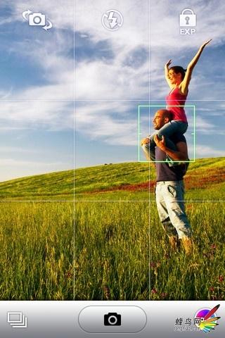 实时滤镜效果拍摄软件Booster!限时免费
