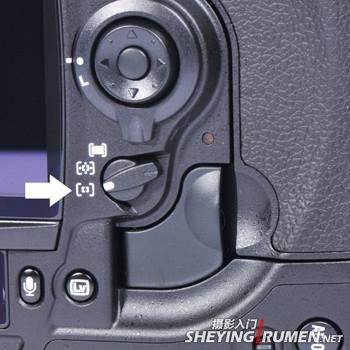 实例讲解儿童摄影中对焦设置及操作要点