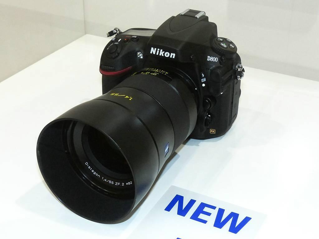 摄像机 摄像头 数码 1024